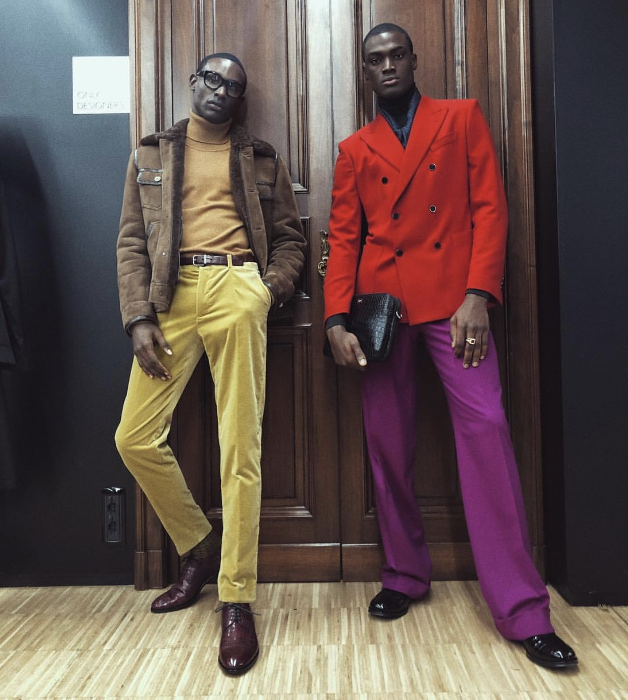 victor-ndigwe-davidson-obennebo-most-defining-nigerian-fashion-moments-of-the-2010s
