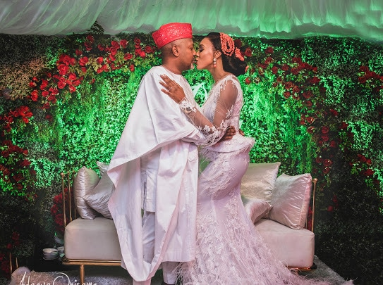 ndidi-agha-wedding-and-andrew-found-love-and-more-as-they-tie-the-knot