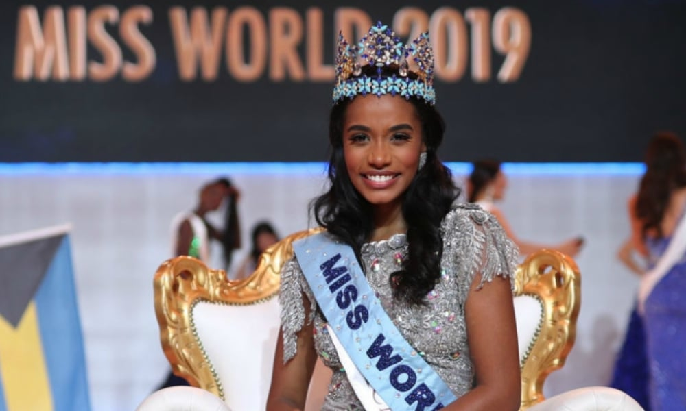 toni-ann-singh-miss-jamaica-miss-world-wins-miss-world-apc-lifts-ban-of-politicians-latest-news-global-world-stories-monday-december-2019-style-rave