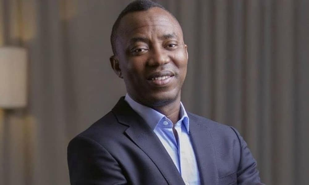 justin-bieber-announces-2020-comeback-sowore-released-sierra-leone-female-coach-latest-news-global-world-stories-tuesday-december-2019-style-rave
