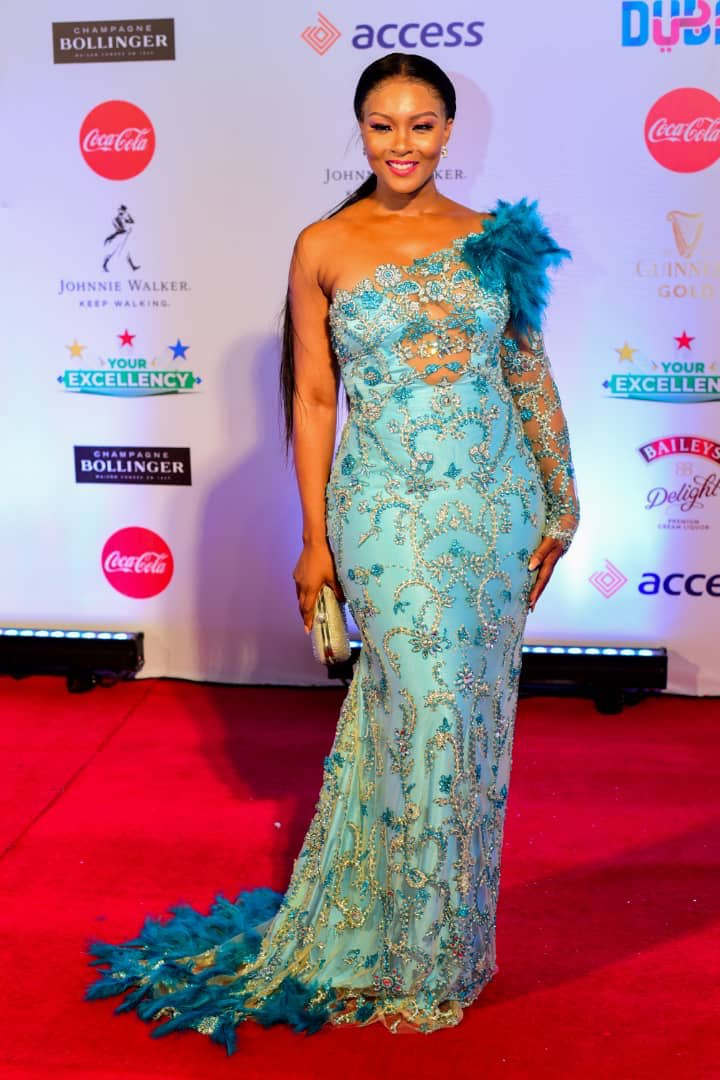 osas-ighodaro-ebony-life-films-tv-your-excellency-movie-premiere-inauguration-ball