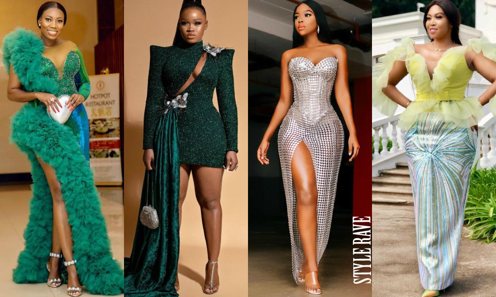 the-most-rave-worthy-looks-on-women-across-africa-african-celebrity-fashion-october-5th