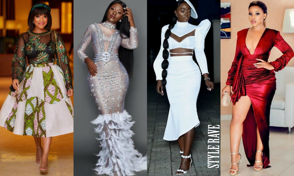 African-celebrities-style-week-ending-october-26th-stylish-celebs