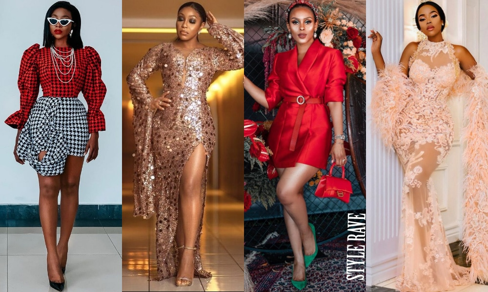 the-most-rave-worthy-looks-on-women-across-africa-stylish-women-in-the-past-week-of-november-30th