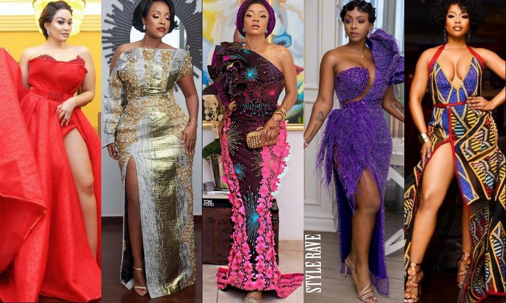 Style-rave-2019-best-dressed-african-stars-celebs-celebrities-ravelist