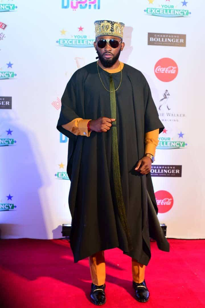 uti-nwachukwu-inauguration-ball-red-carpet