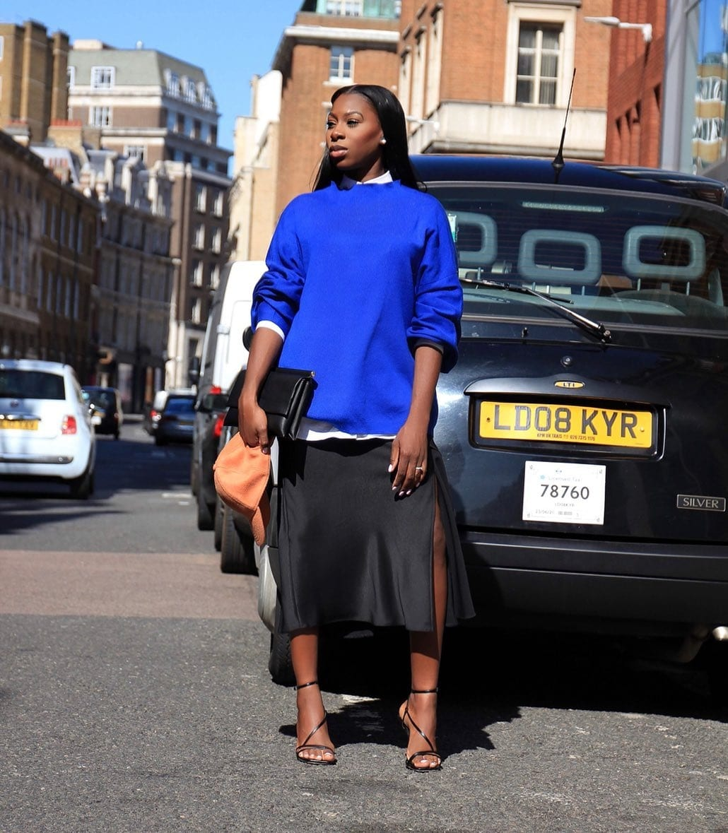 ama-godson-how-to-wear-blue-with-style