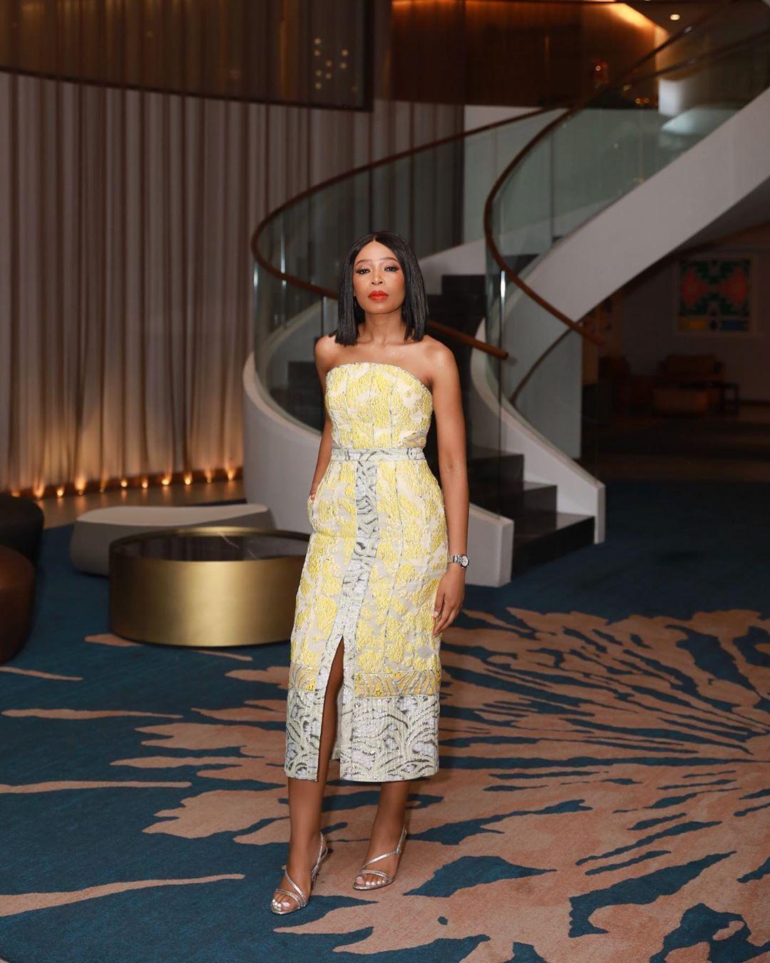 asanda-sizani-best-dressed-gq-men-of-the-year-awards-south-africa-2019