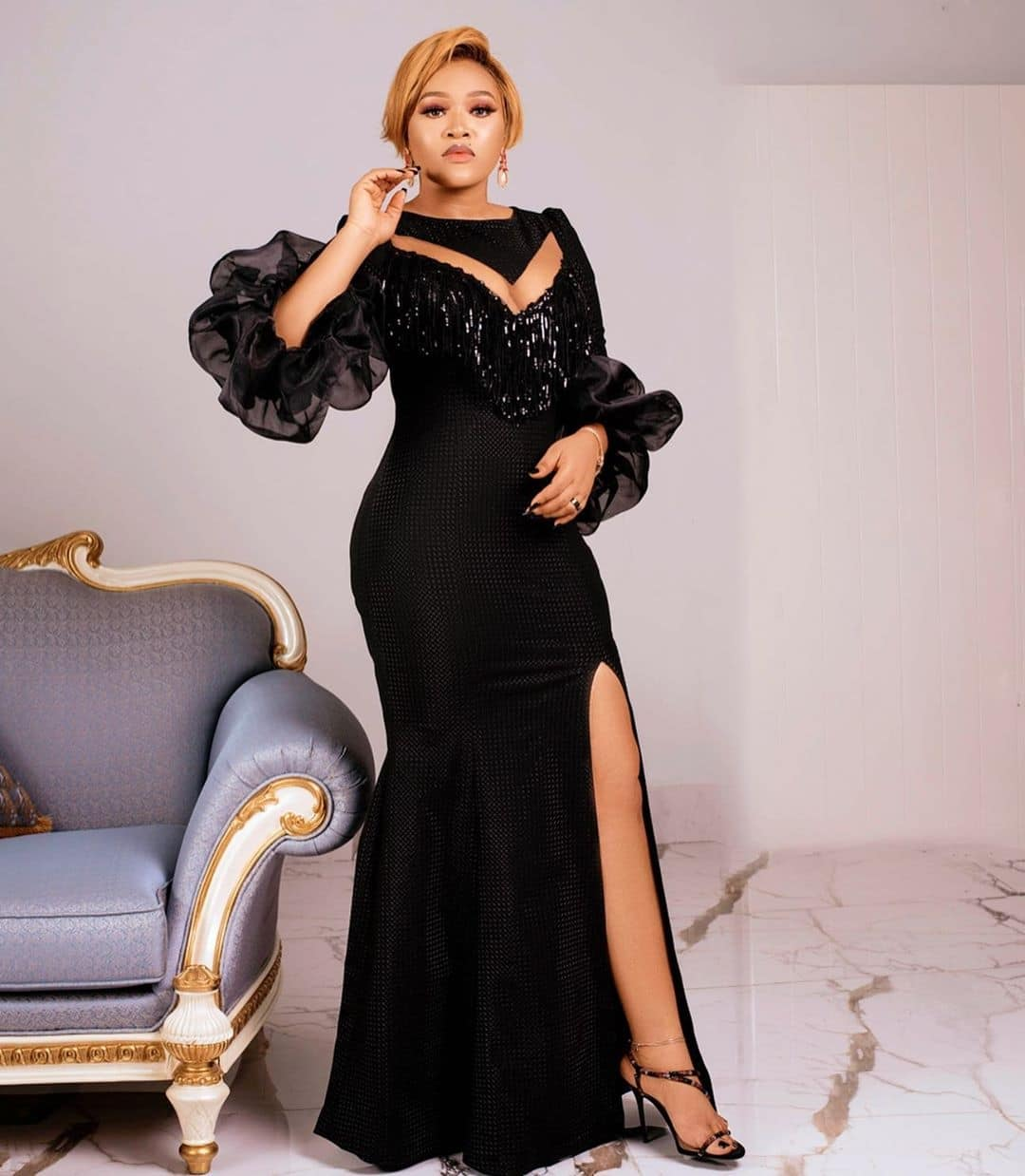 heres-how-nigerian-celebrities-want-you-to-dress-as-the-ideal-wedding-guest-with-style-for-weddings-this-december