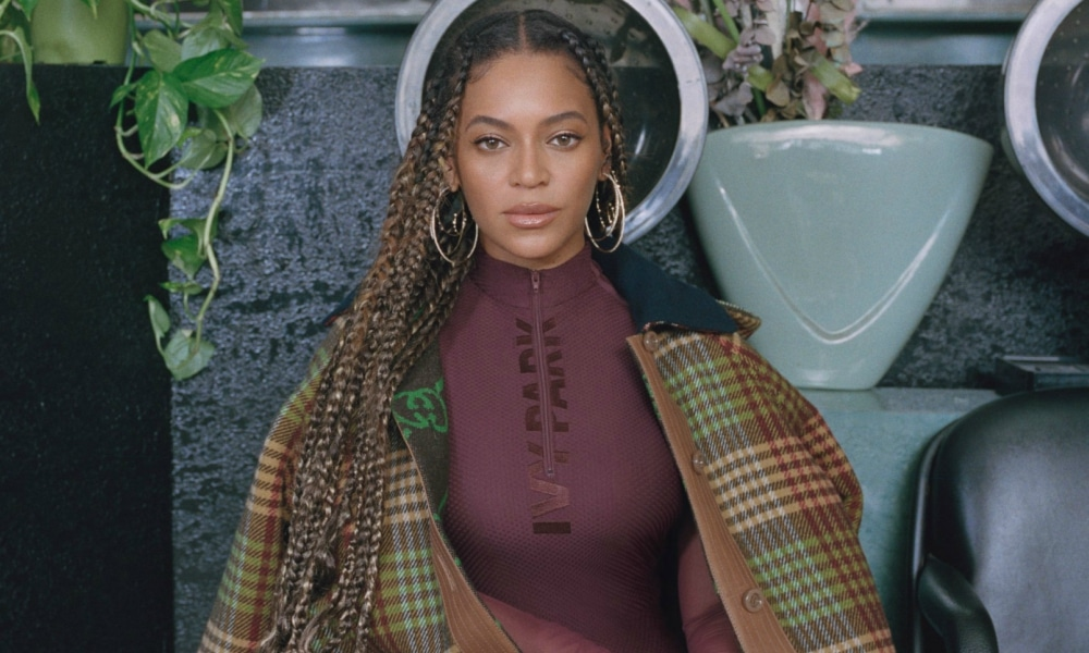 5-takeaways-from-beyonces-elle-cover-feature-adidas-ivy-park