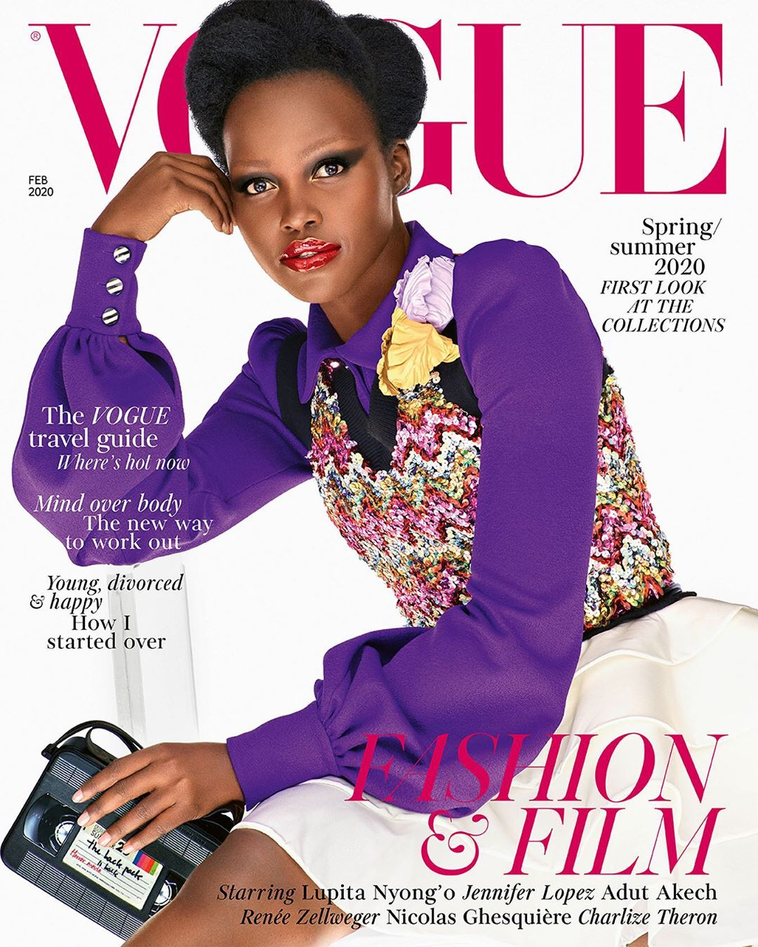 3-revelations-by-lupita-nyongo-as-she-lands-her-first-british-vogue-cover