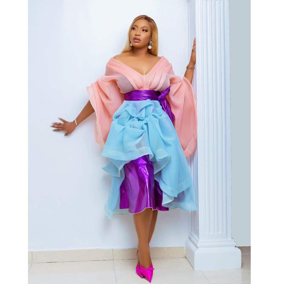 fashion-moments-that-rocked-this-decade-2010s-in-Nigeria