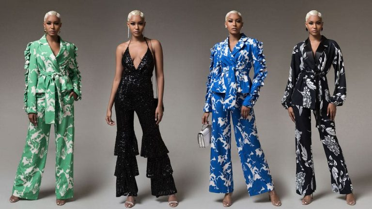 best online clothing stores boutique Lillys kloset apparel affordable prices like fashion nova zara hm asos