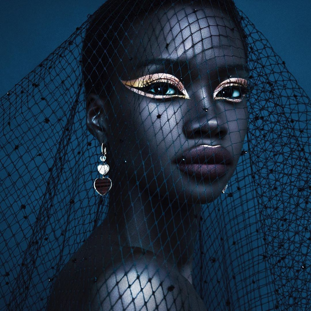 african-inspired-face-beat-on-melanin-style-rave