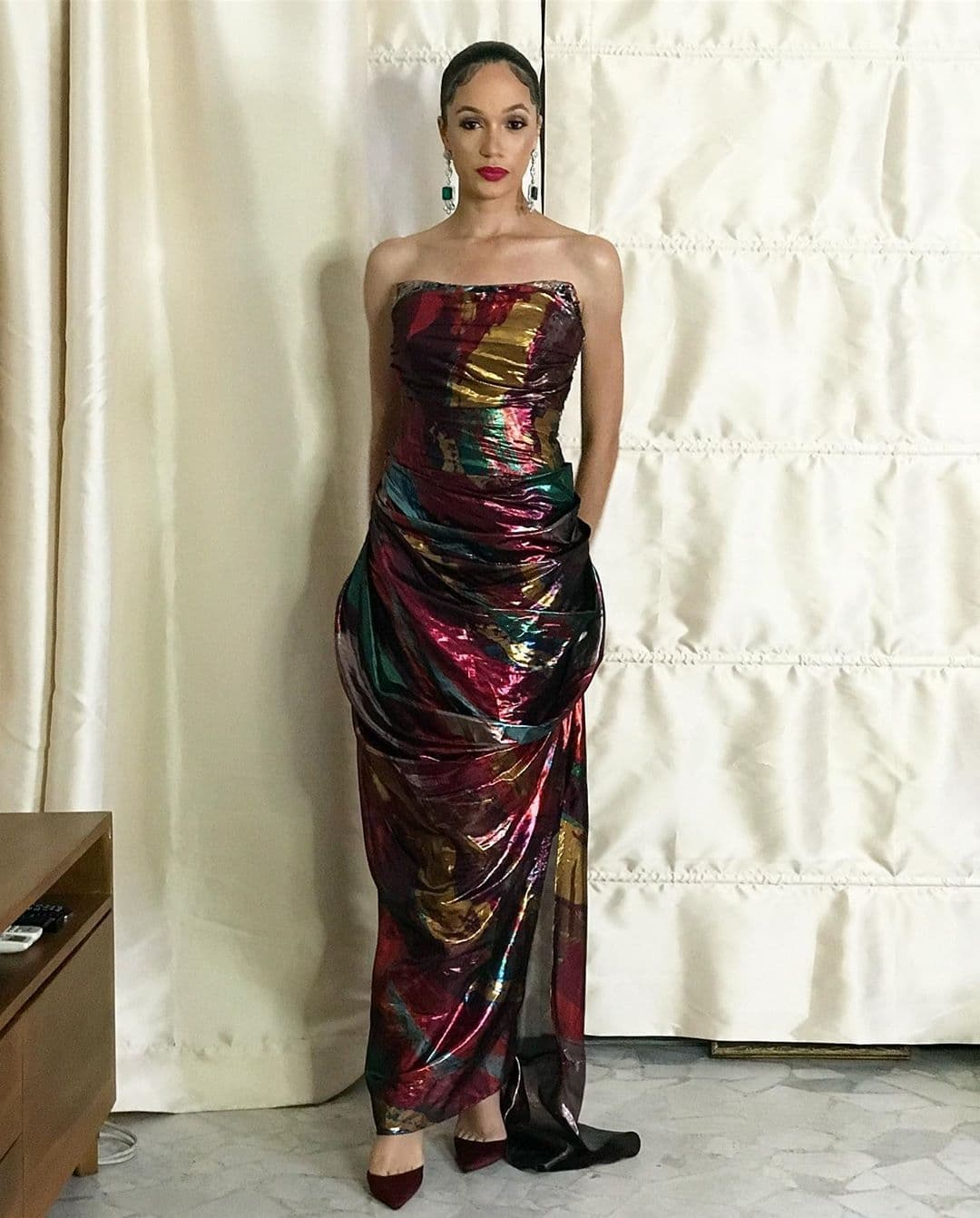 eku-edewor-ebony-life-films-tv-your-excellency-movie-premiere-inauguration-ball