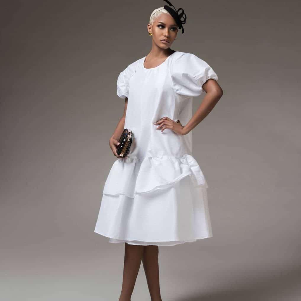 Liberty Dress-2