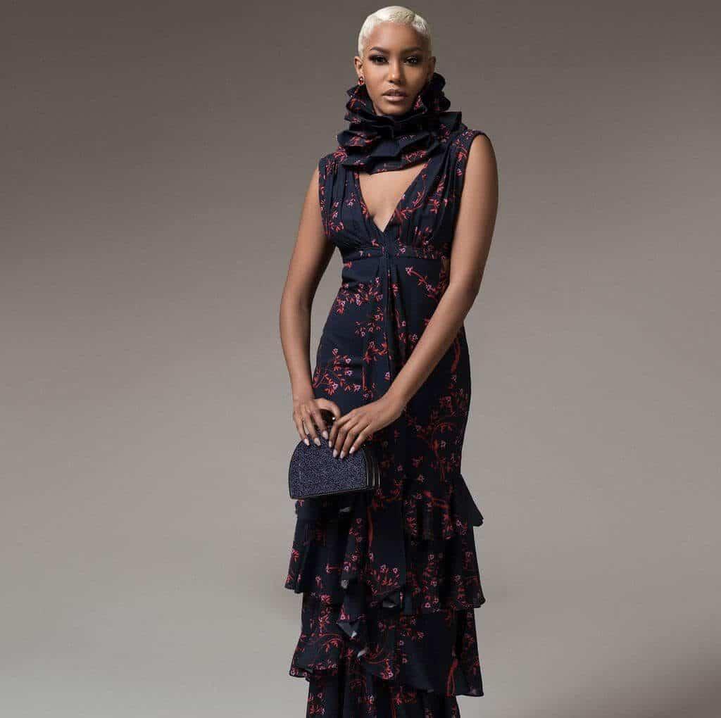 audrey-elegante-floral-vestido-1