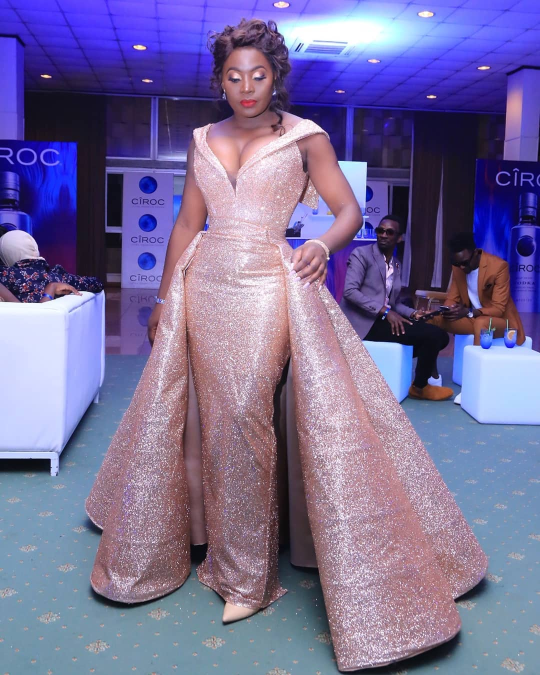 the-most-rave-worthy-looks-at-the-2019-abryanz-style-and-fashion-awards-winners-list