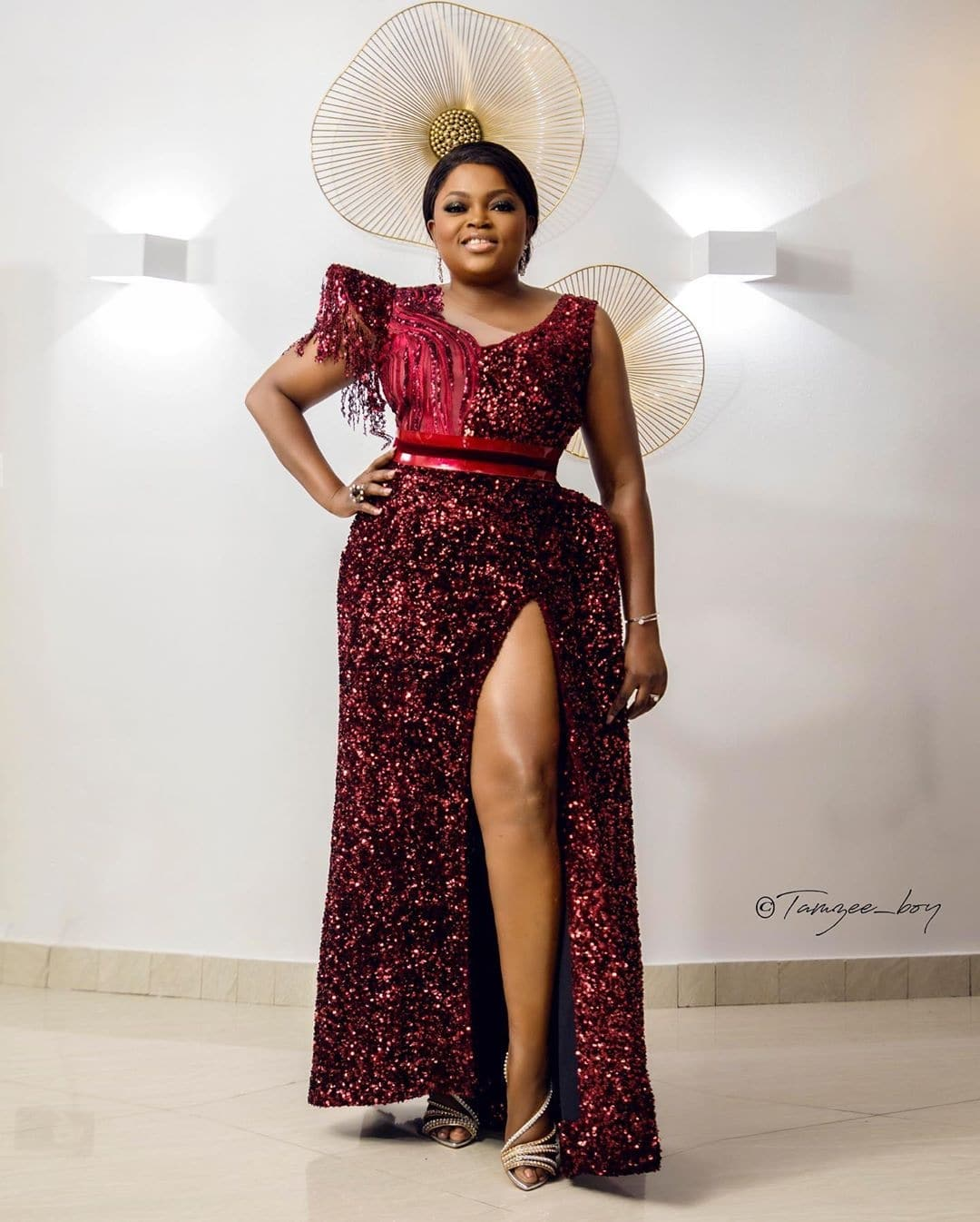 funke-akundele-ebony-life-films-tv-your-excellency-movie-premiere-inauguration-ball