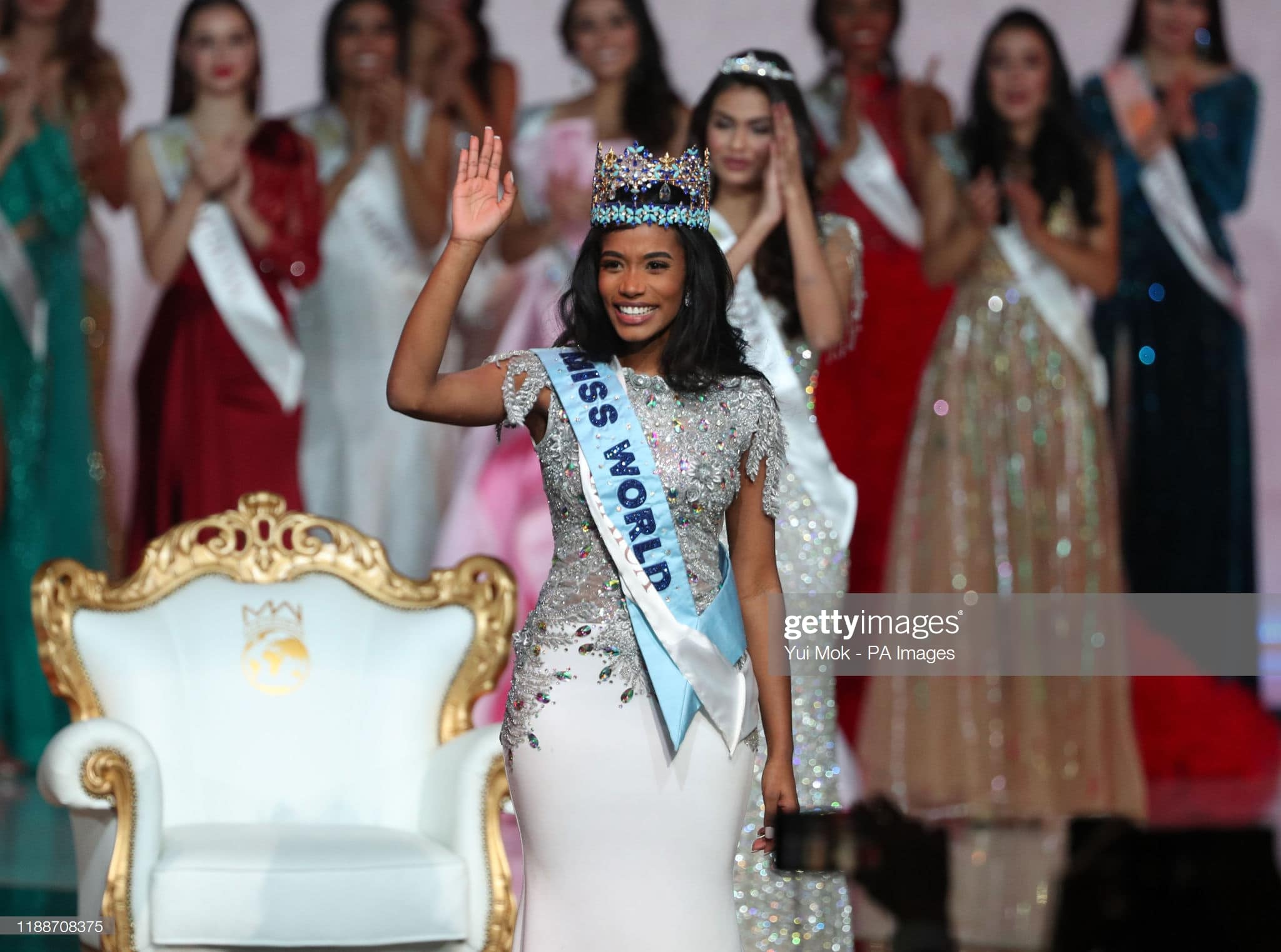 toni-ann-singh-wins-miss-world-apc-lifts-ban-of-politicians-latest-news-global-world-stories-monday-december-2019-style-rave