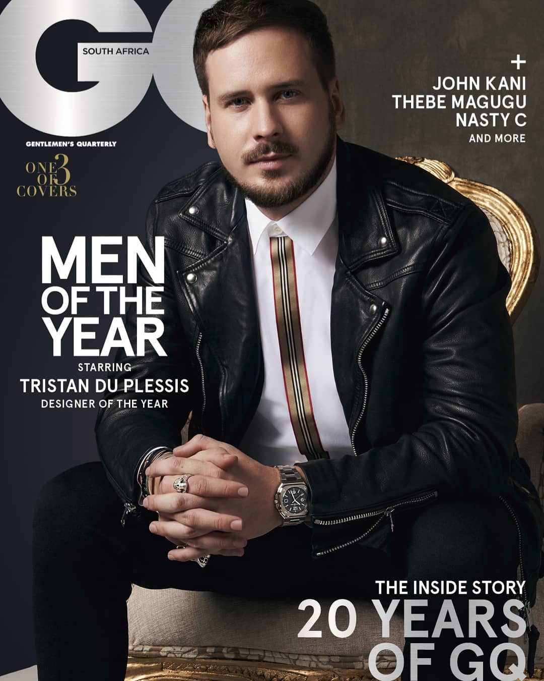 best-dressed-gq-men-of-the-year-awards-south-africa-2019