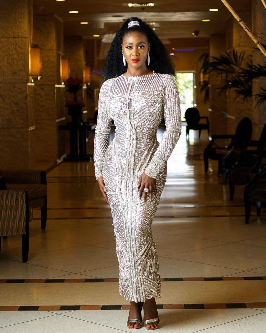 toni-tones-heres-how-nigerian-celebrities-want-you-to-dress-as-the-ideal-wedding-guest-with-style-for-weddings-this-december