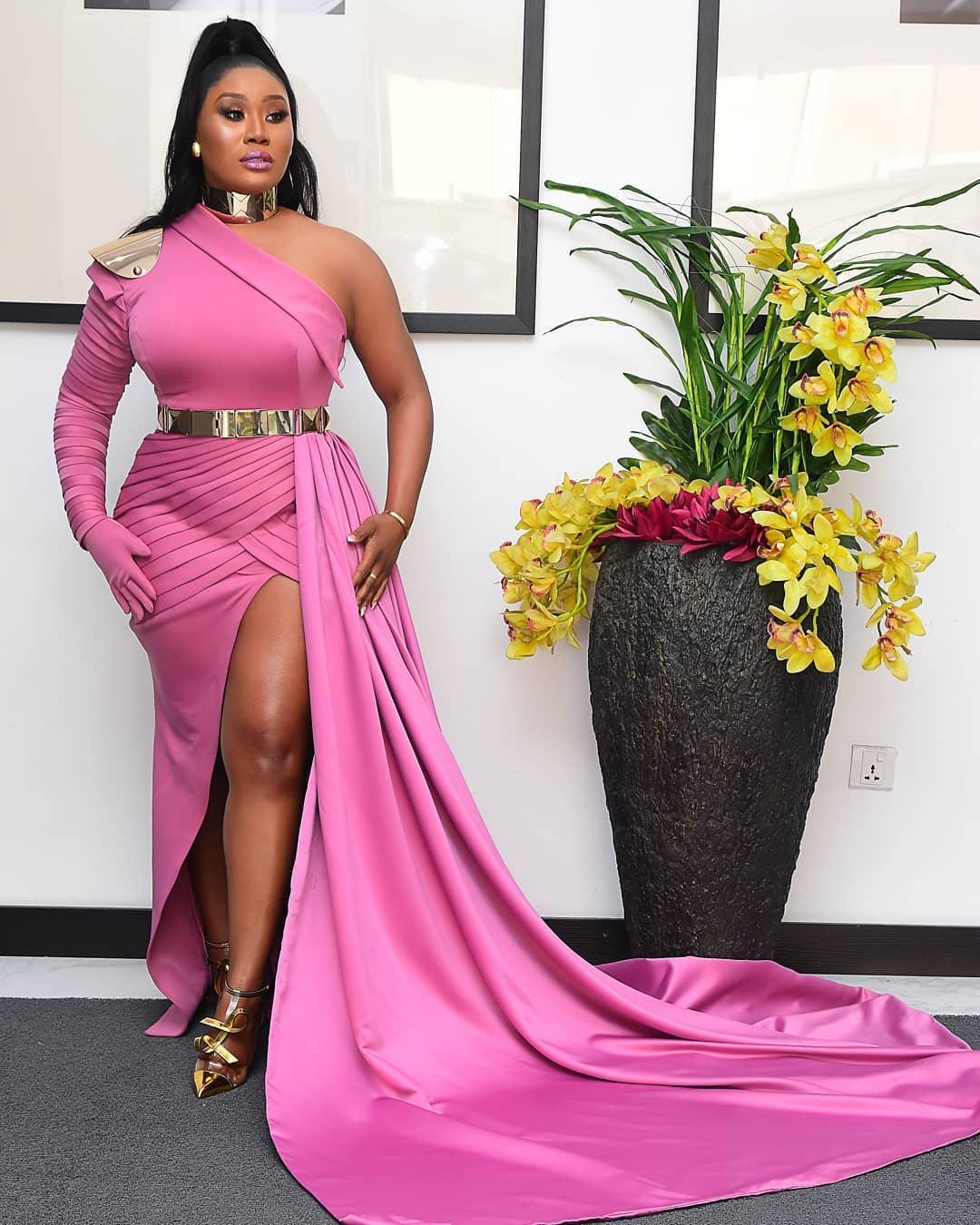 ijeoma-ononobi-ijekimora-pink-mauve-dress