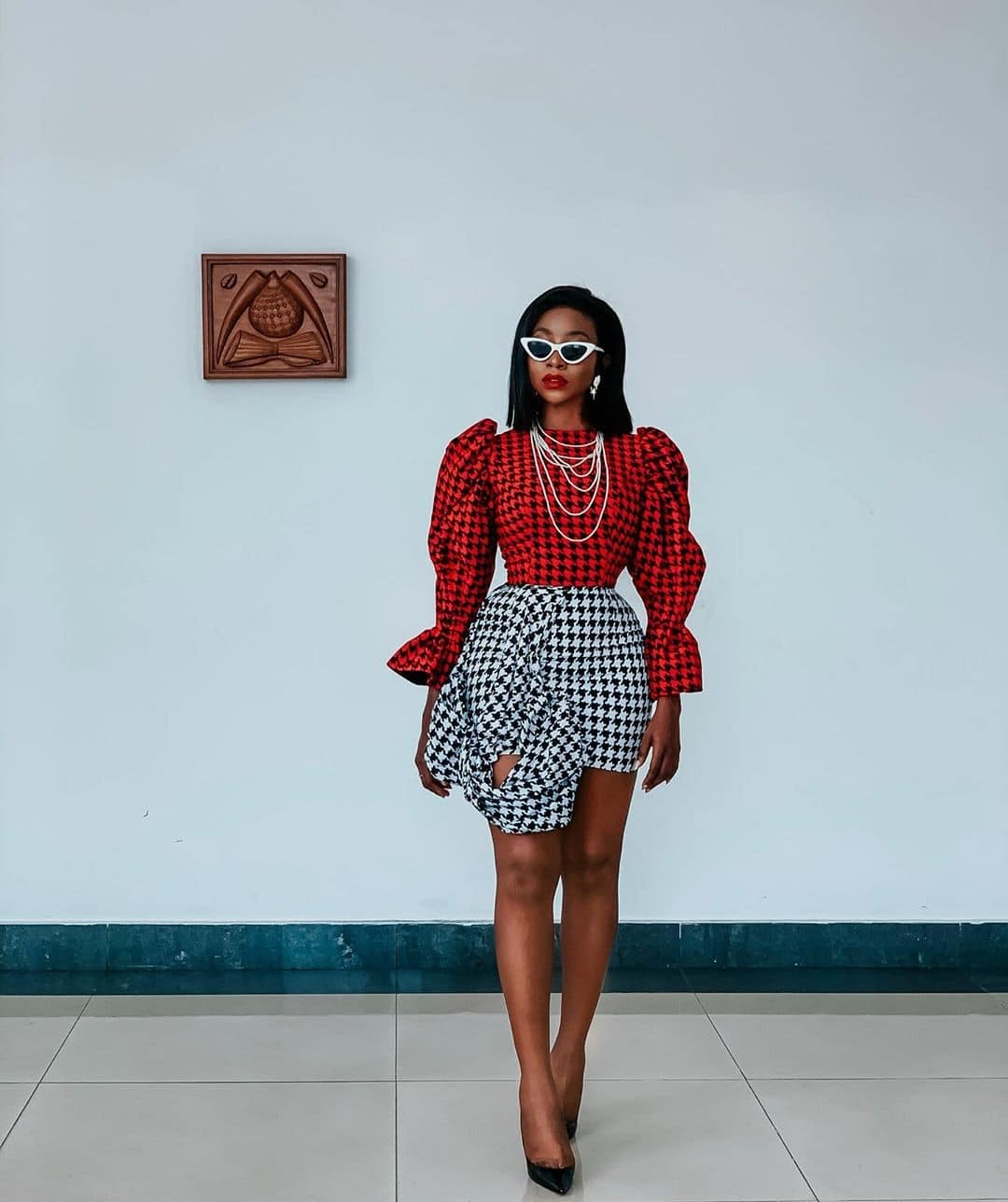ini-dima-okojie-the-most-rave-worthy-looks-on-women-across-africa-stylish-women-in-the-past-week-of-november-30th