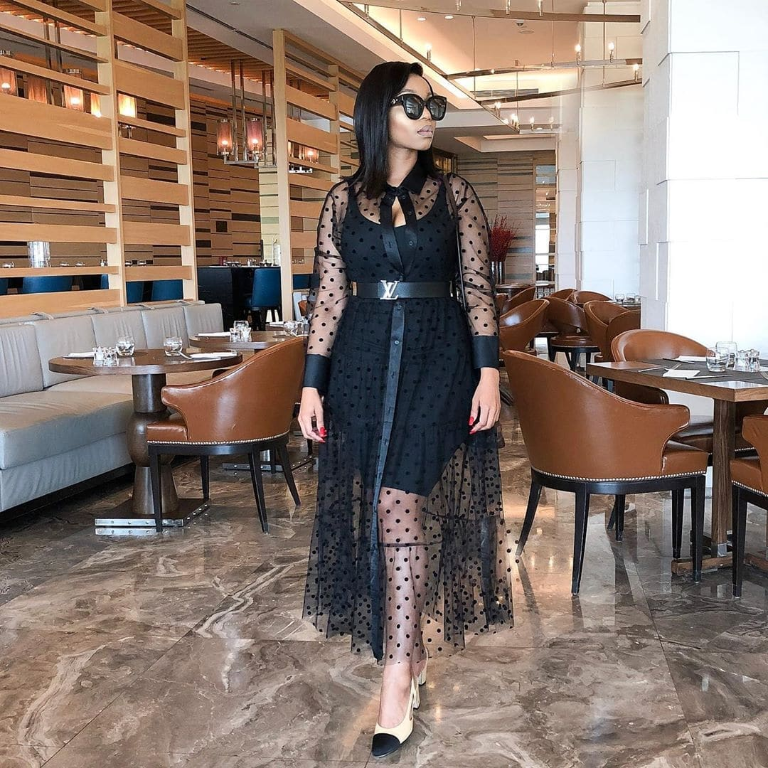lerato-seuoe-how-to-style-a-black-dress-and-win
