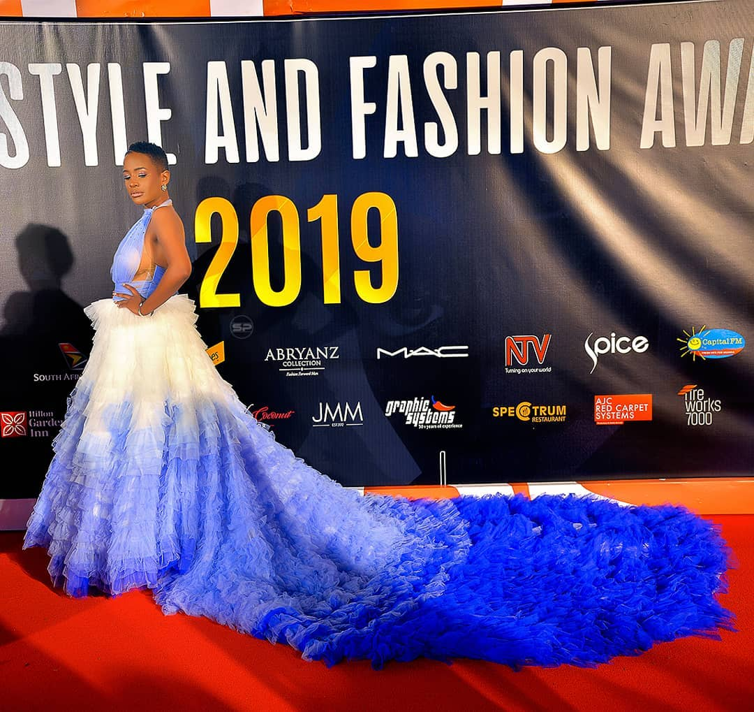 the-most-rave-worthy-looks-at-the-2019-abryanz-style-and-fashion-awards-winners-list-bella-naija-style