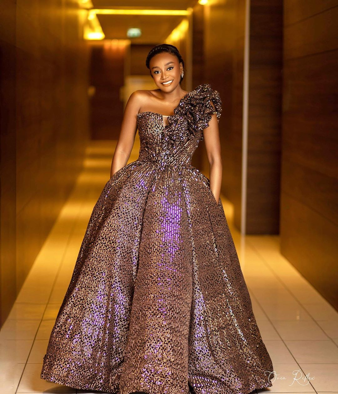 michelle-dede-ebony-life-films-tv-your-excellency-movie-premiere-inauguration-ball