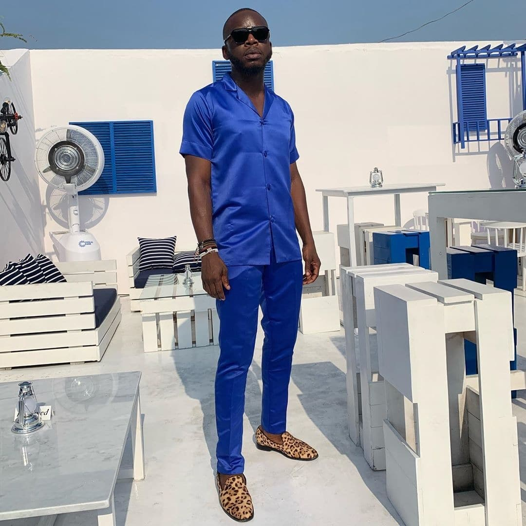 moses-ebite-how-to-wear-blue-with-style
