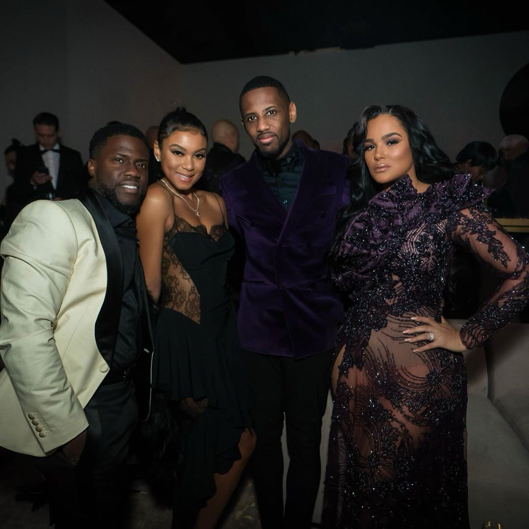 wow-inside-sean-diddy-combs-50th-star-studded-birthday-party