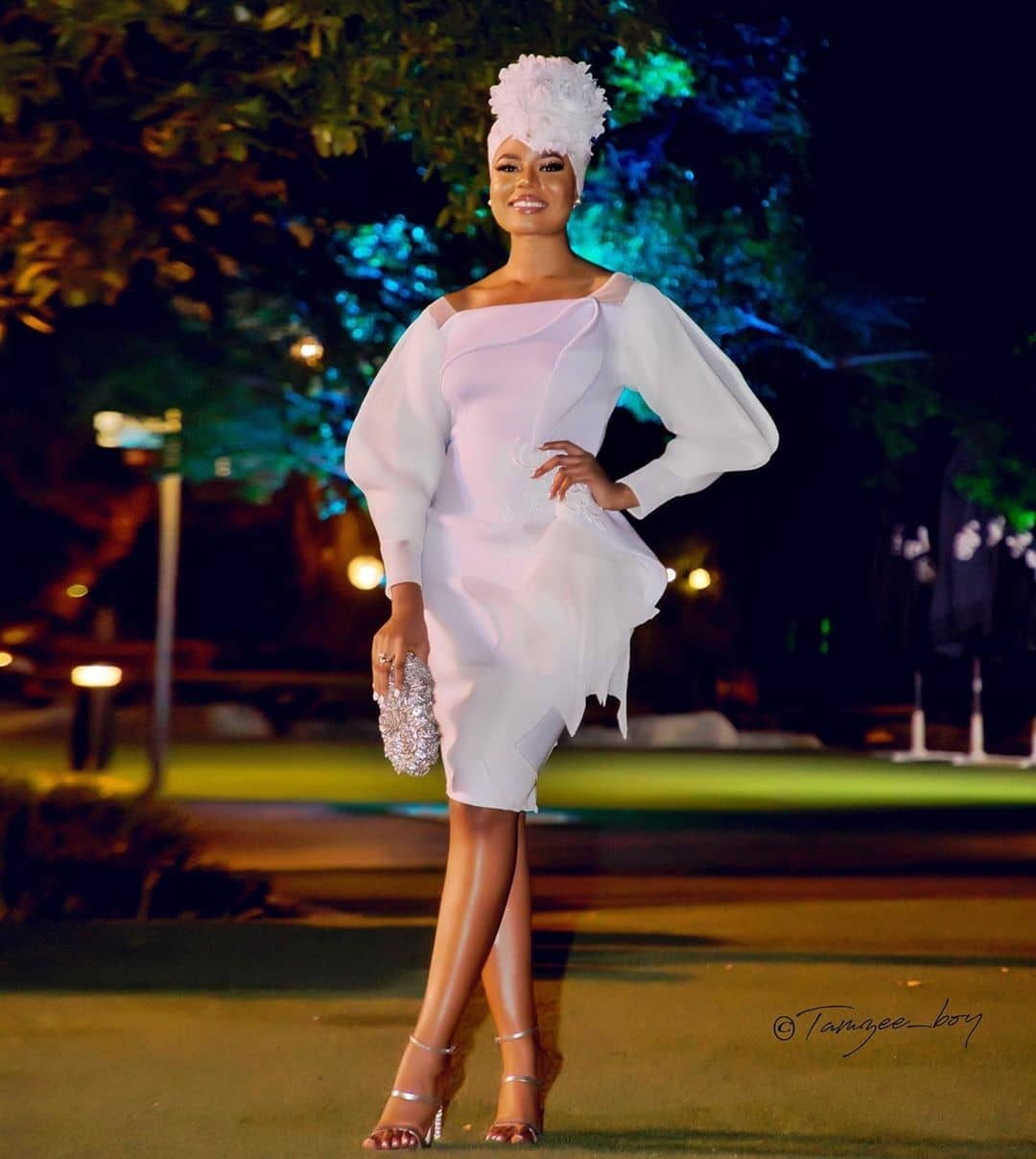 nancy-isime-white-outfit-heres-how-nigerian-celebrities-want-you-to-dress-as-the-ideal-wedding-guest-with-style-for-weddings-this-december