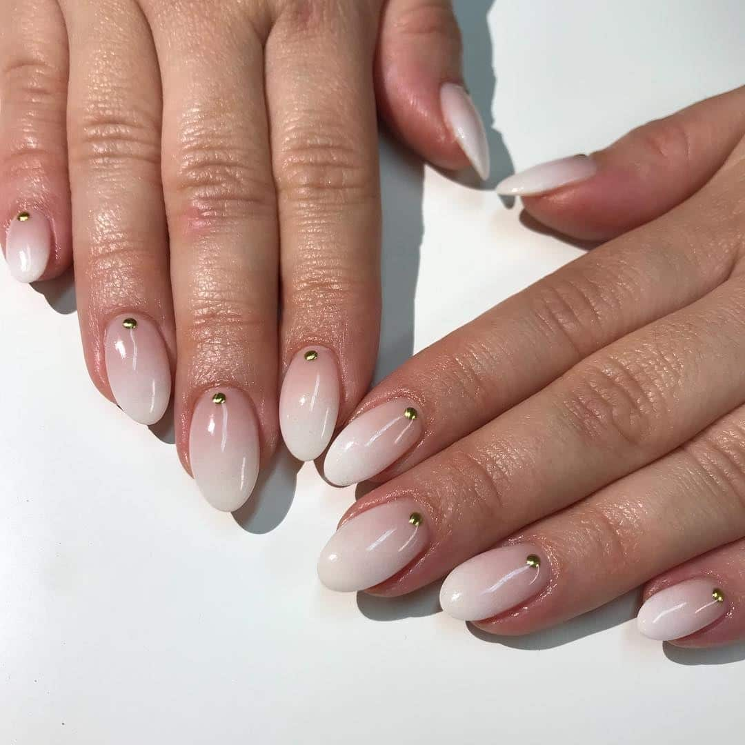 ombre-french-manicure-style-rave