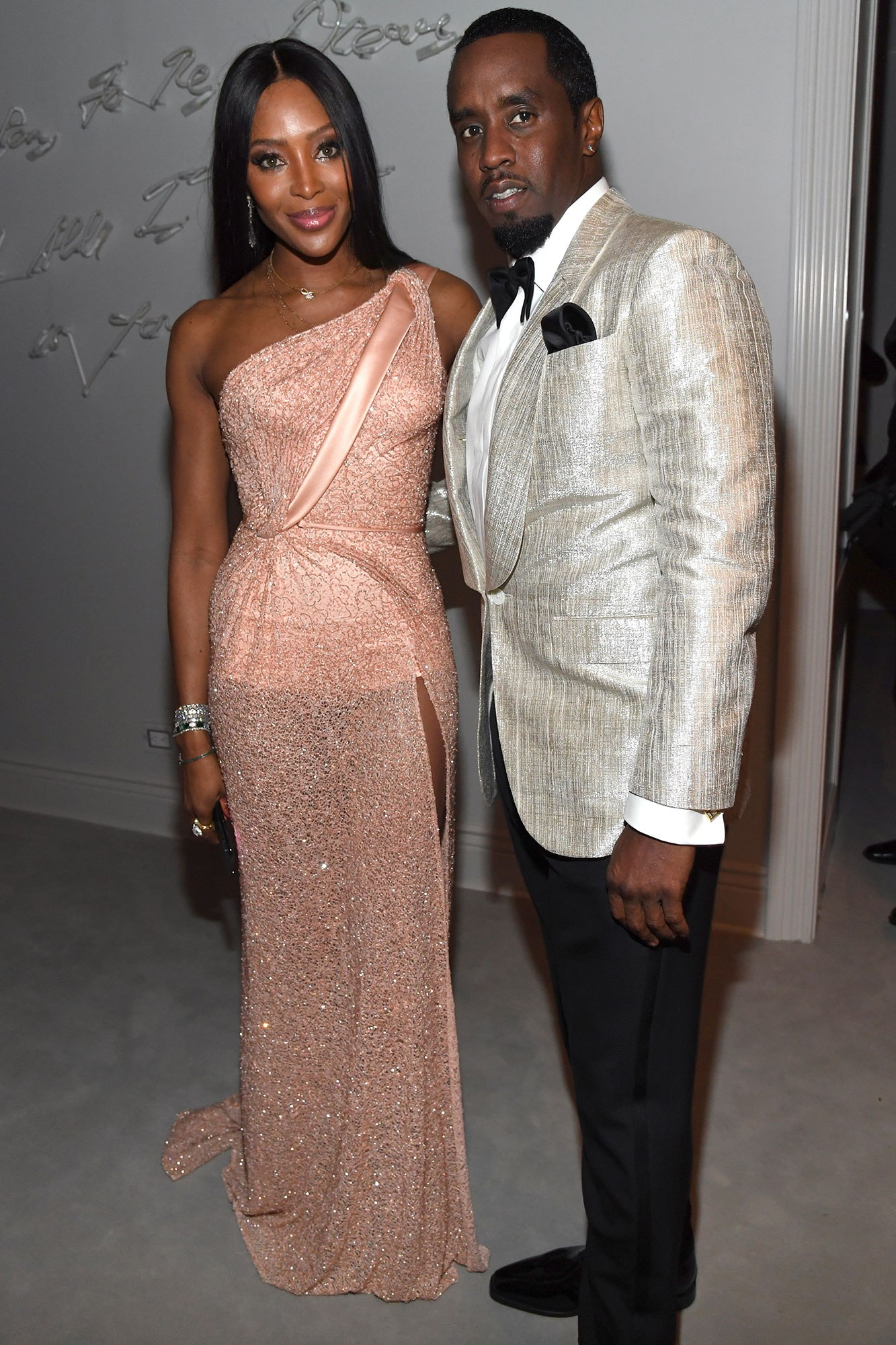 inside-sean-diddy-combs-50th-birthday-party