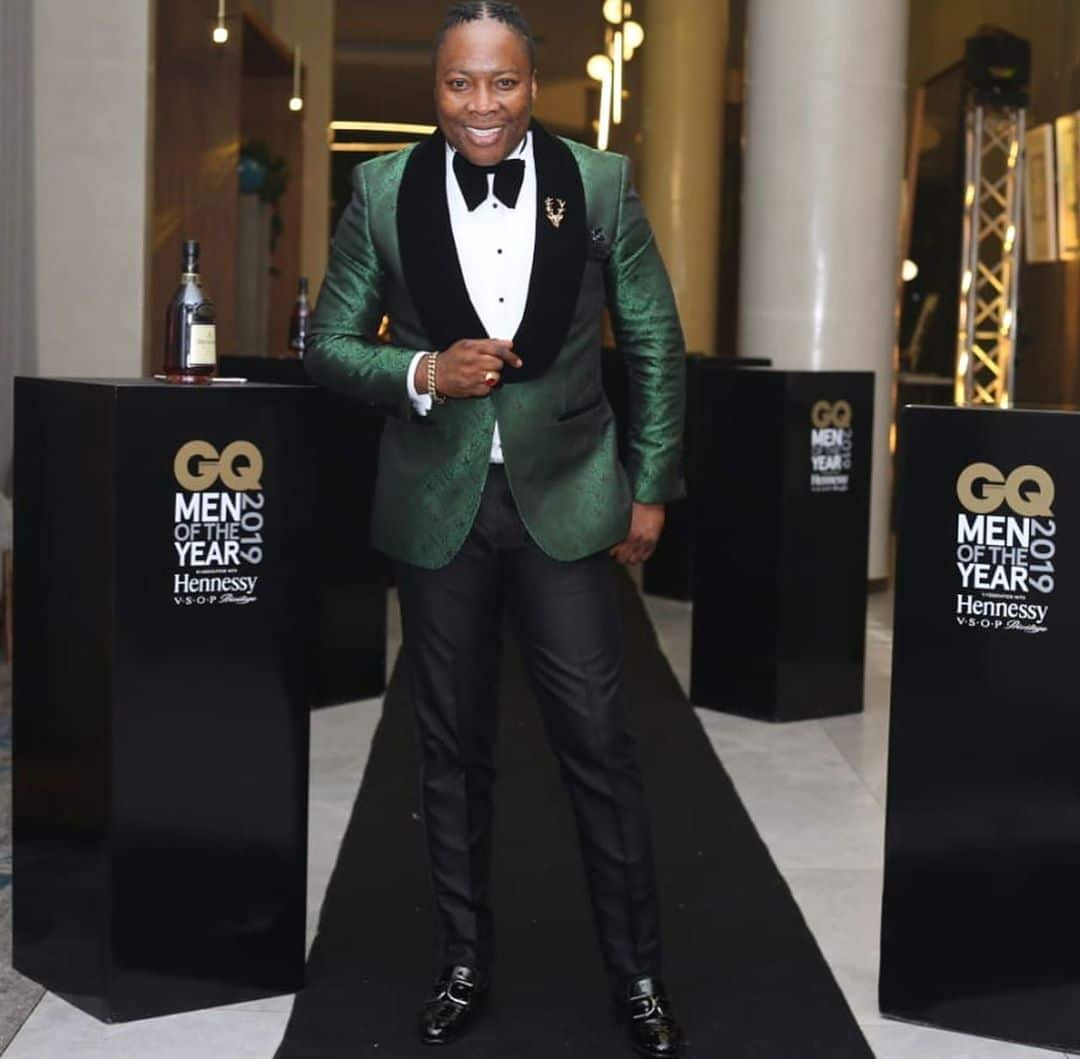 simphiwe-majola-best-dressed-gq-men-of-the-year-awards-south-africa-2019