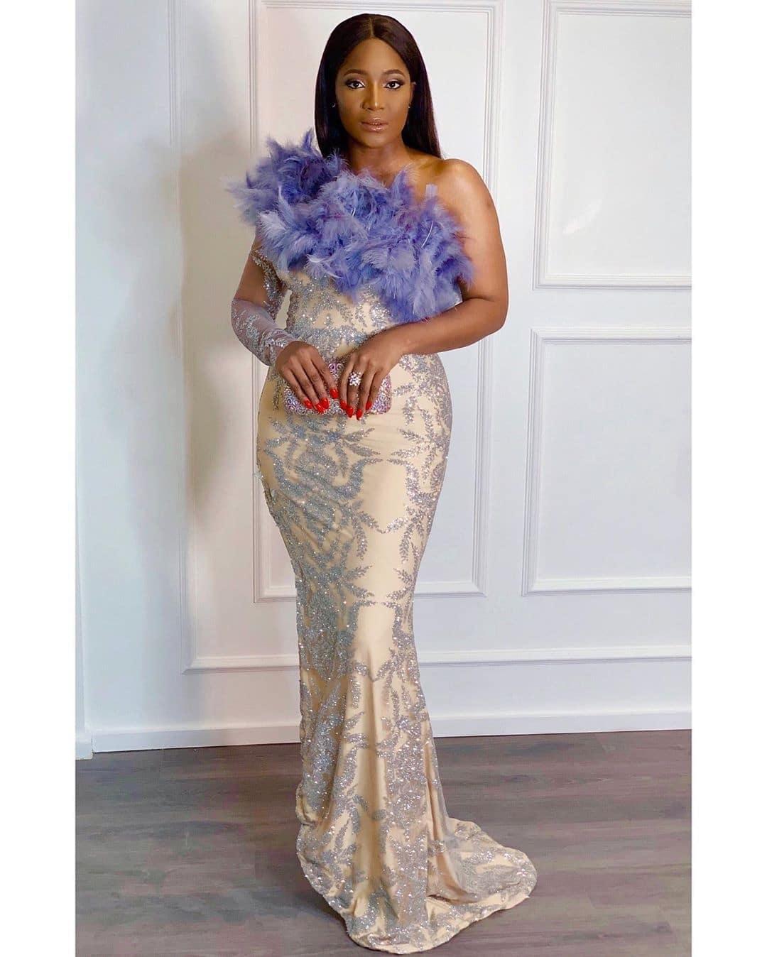 lilac-champagne-latest-asoebi-2019-2020
