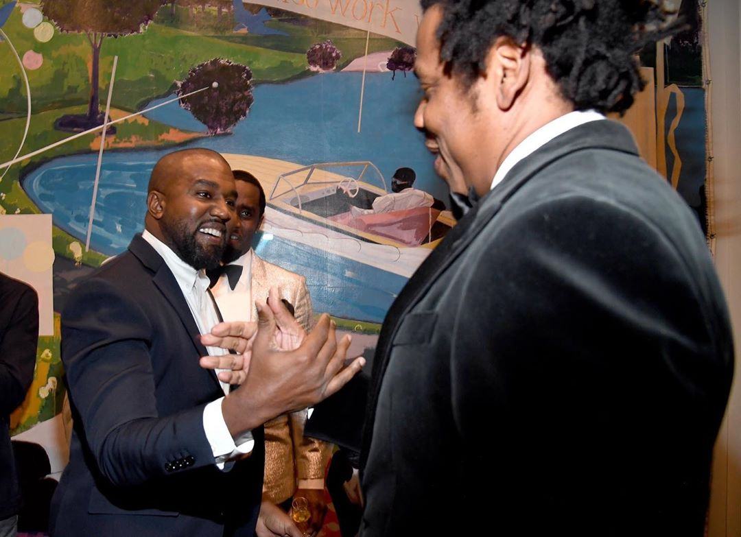 inside-sean-diddy-combs-50th-birthday-party-los-angeles