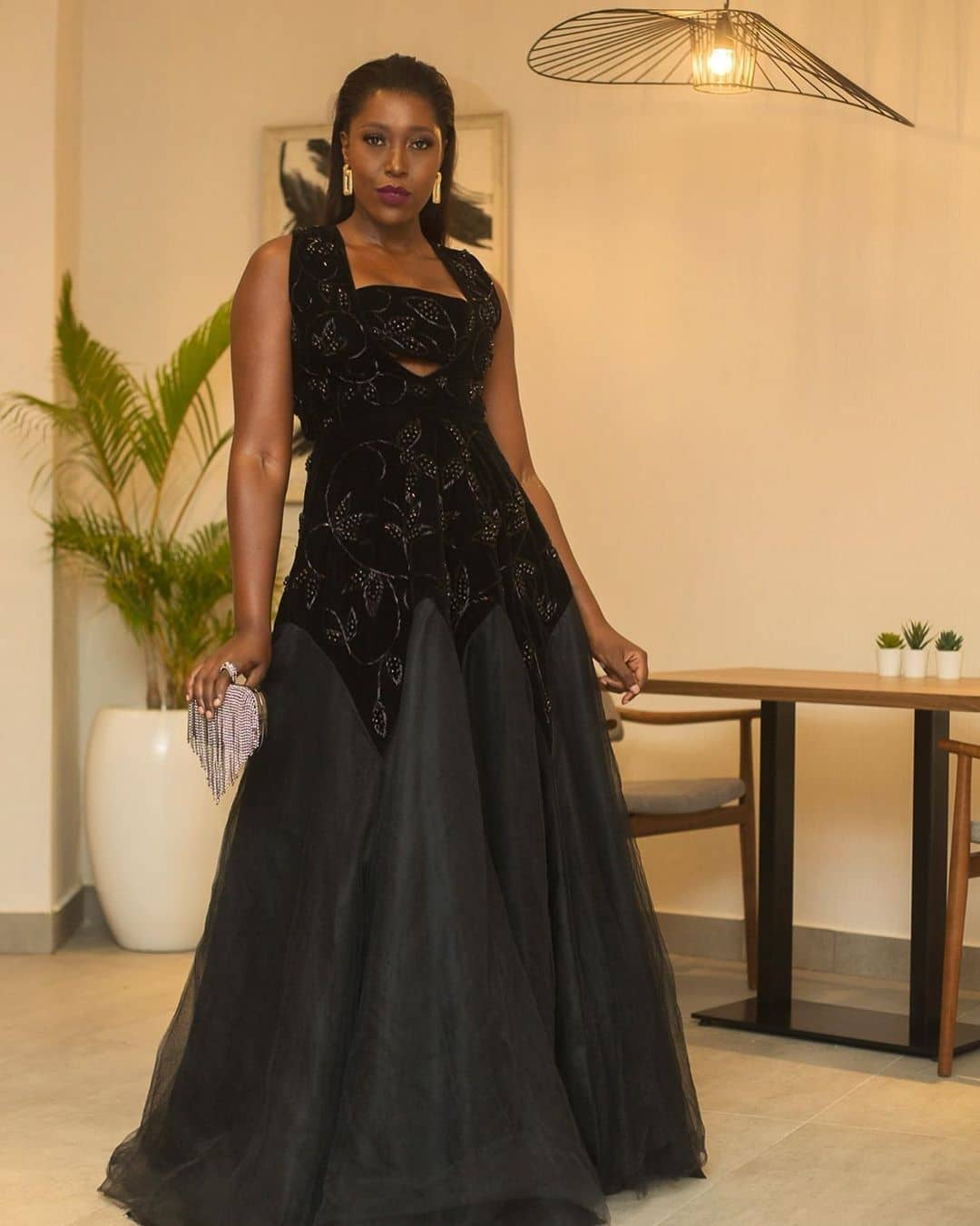 vimbai-ebony-life-films-tv-your-excellency-movie-premiere-inauguration-ball