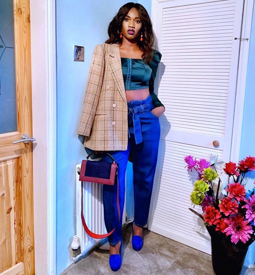 titi-asu-how-to-wear-blue-with-style