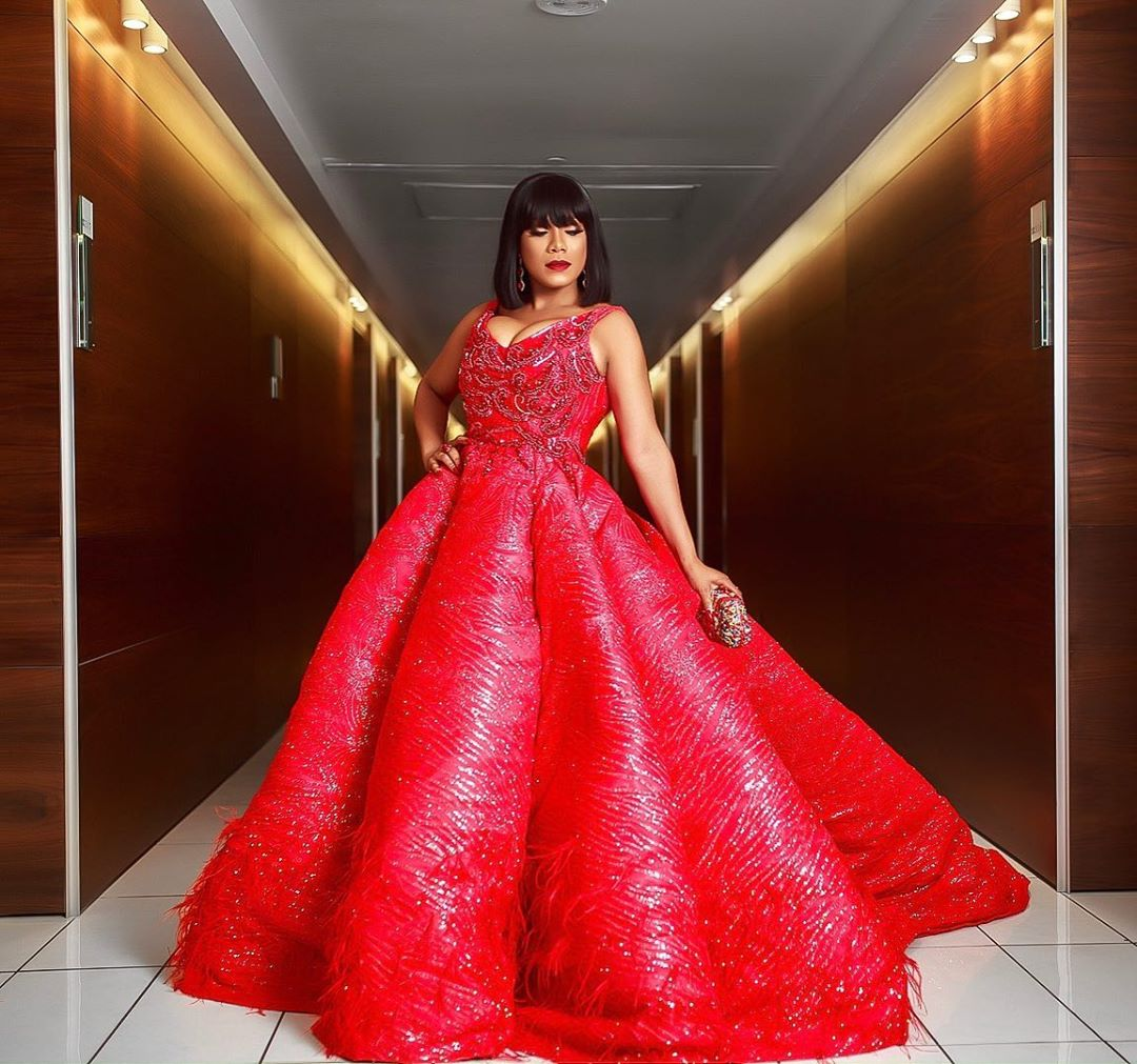 zynnell-zuh-red-ball-dress-sima-brew-ebony-life-films-tv-your-excellency-movie-premiere-inauguration-ball
