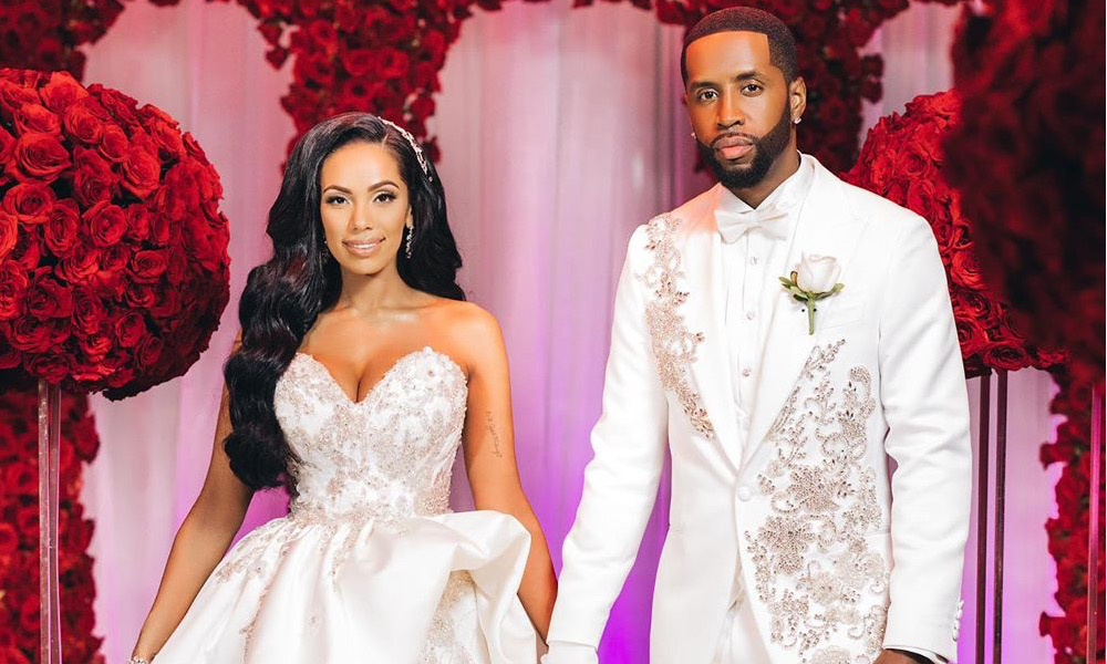 erica-mena-and-safaree-samuels-wedding-style-rave