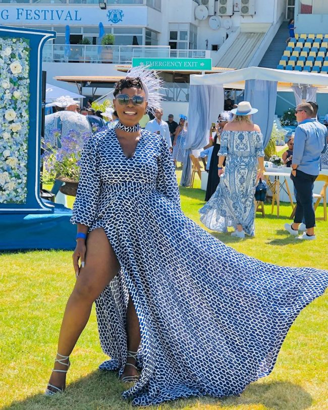 lormarins-queen-plate-racing-festival-looks-fashion-style-rave