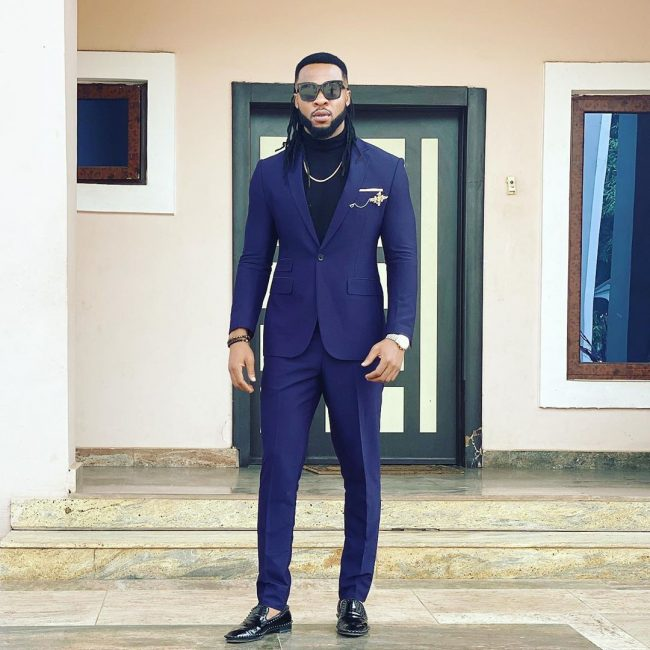 flavour-news-nigerian-singer-2020-african-fashion-for-men-male-celebrity-fashion-style-rave