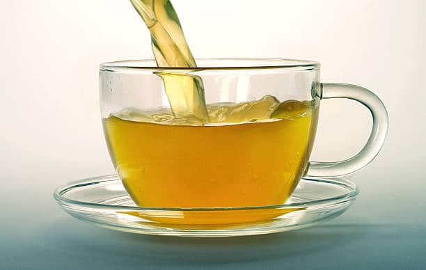 greentea-hormonal-and-why-you-should