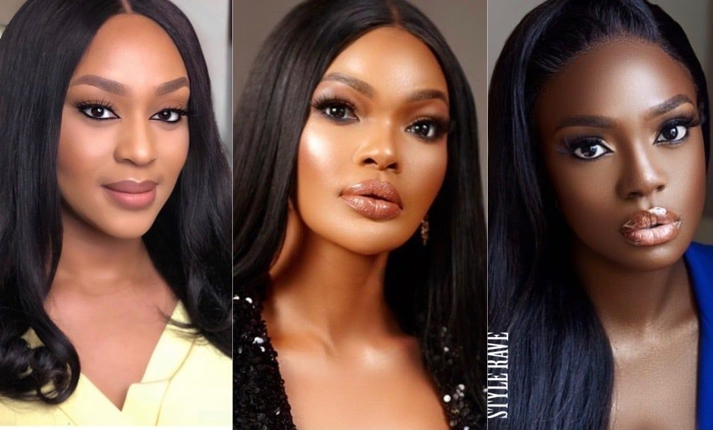 best-beauty-looks-2020-makeup-hair-african-celebrities-most-beautiful-style-rave