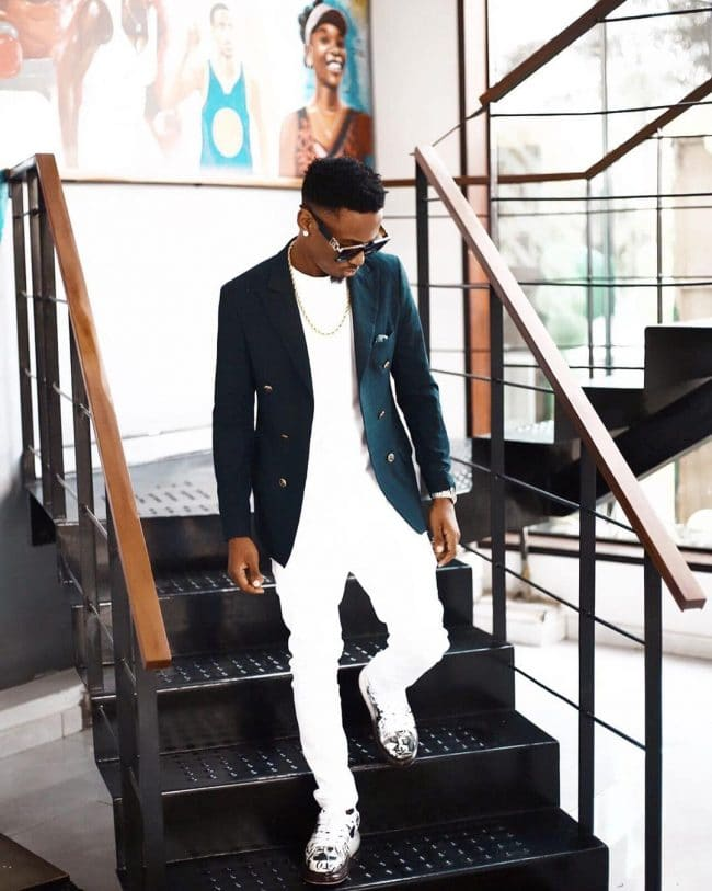 male-fashion-africa-african-men-celebrities-style-rave