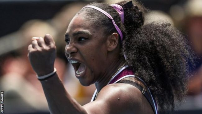 harry-hains-dead-serena-williams-auckland-classic-latest-news-global-world-stories-friday-January-2020-style-rave
