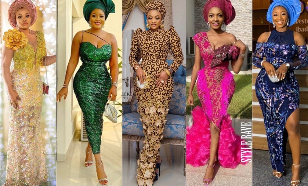 latest-aso-ebi-styles-2020-best-top-designs-weddings-beautiful-asoebi-fashion-style